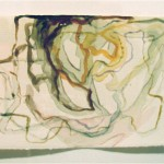 By Judith Belzer, at George Lawson Gallery