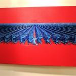 Tai Chi – Humble, by Yu Nancheng, at Nancy's Gallery, China