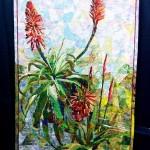 """""""Very Aloe"""" by Grace J Errea"""