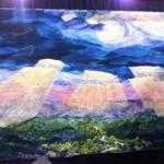 """""""Benediction"""" by Linda S Schmidt"""